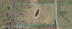 COUNTY 3 Road, Becida, MN 56678