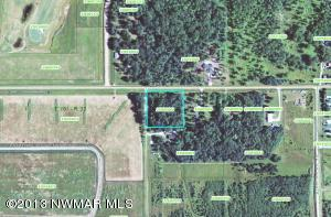 22nd Avenue NW, Baudette, MN 56623