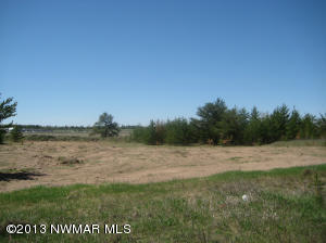 Bardwell Drive, Bemidji, MN 56601