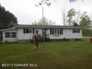 2875 Royal Oak Drive NW, Baudette, MN 56623
