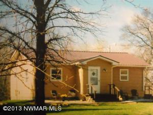 27571 Debs Road NW, Shevlin, MN 56676