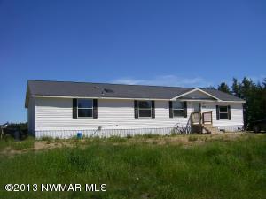 8249 Grant Creek Road NW, Bemidji, MN 56601