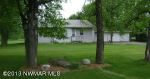 1310 E Greenwood Street, Thief River Falls, MN 56701