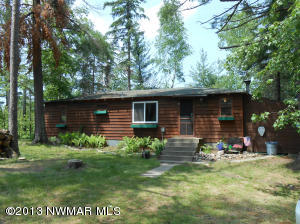 14767 Takagami Trail NW, Cass Lake, MN 56633