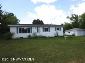 725 Stoner Avenue SE, Bemidji, MN 56601