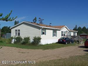 47263 Schoolhouse Road, Becida, MN 56678