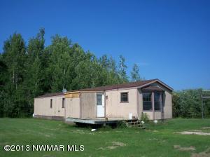 1752 Range Line Road SW, Williams, MN 56686