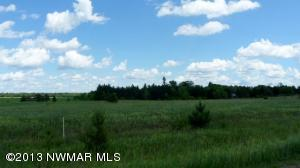 Lot 11 Gumby Bear Road, Park Rapids, MN 56470