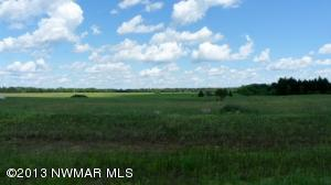 Lot 12 Gumby Bear Road, Park Rapids, MN 56470