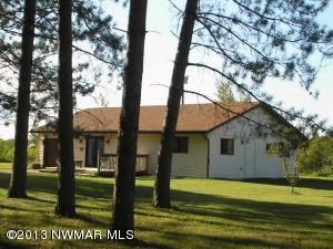 30897 690th Avenue, Roosevelt, MN 56673