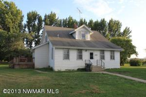 12603 180th Street NE, Thief River Falls, MN 56701