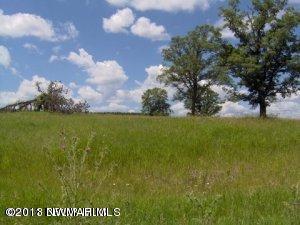 TBD Quiet Pasture Drive, MN 56461