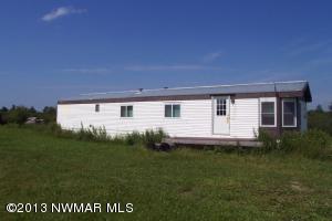 8615 Knappen Hill Road NE, Bemidji, MN 56601