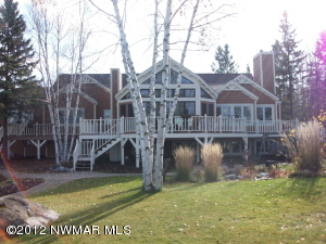 1211 Yellow Cedar Lane NE, Bemidji, MN 56601
