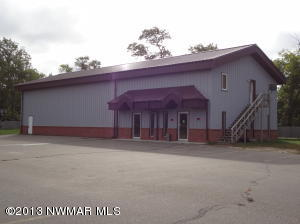417 MAPLE Avenue NE, Cass Lake, MN 56633