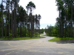 Whispering Ridge Drive NE, Lot 4 Block 1, Bemidji, MN 56601