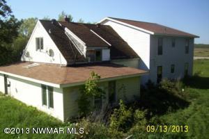 57396 County Road 137 Road, Warroad, MN 56763