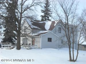 16622 460th Street, Clearbrook, MN 56634