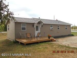 774 LAKE Avenue SE, Bemidji, MN 56601