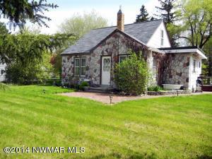 1802 Lakeview Drive SW, Bemidji, MN 56601