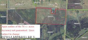 16697 County 7 Road, Gonvick, MN 56644