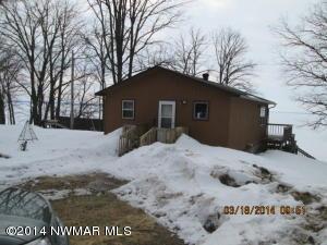23538 Cap Endres Road NE, Cass Lake, MN 56633