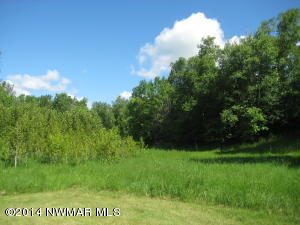 20394 TEPEE HILL Lane NE, Hines, MN 56647