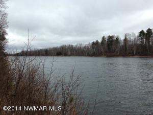 34112 Moose Trail, Park Rapids, MN 56470