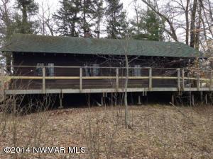 19810 Intrepid Road, Park Rapids, MN 56470