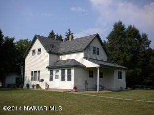 36655 240th Avenue SE, McIntosh, MN 56556