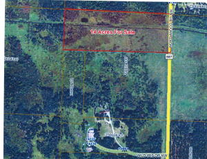 TBD Northwoods Road NW, Solway, MN 56678