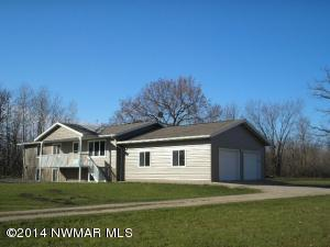 39483 County 8 Road, Wannaska, MN 56761