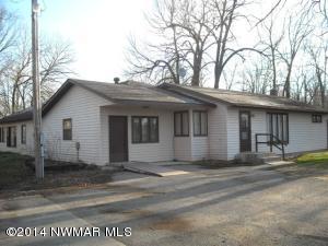 19632 350 TH Street, Bagley, MN 56621