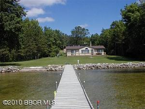 21206 WILLIAMS Road SE, Cass Lake, MN 56633
