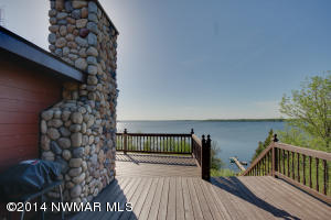 471 S GULL LAKE Road SW, Bemidji, MN 56601