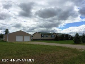 9638 Ironwood Lane NW, Bemidji, MN 56601