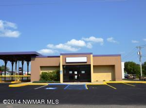 550 Paul Bunyan Drive NW, Bemidji, MN 56601