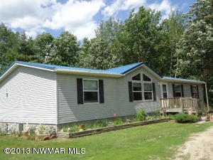 53733 County Road, #12, Warroad, MN 56763