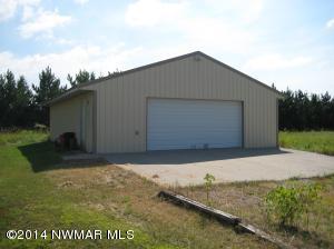412 Merle Court NE, Bemidji, MN 56601