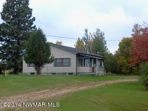 25271 HINES Road NE, Hines, MN 56647