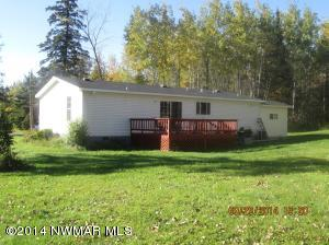 25214 County 2 Road, Shevlin, MN 56676