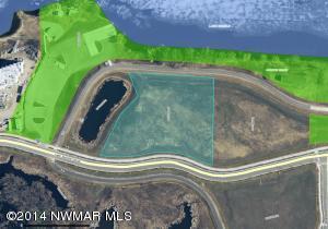 L1B2 Lakeview Drive, Bemidji, MN 56601