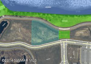 L2B2 Lakeview Drive, Bemidji, MN 56601