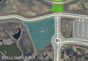 L1B5 Lakeview Drive, Bemidji, MN 56601