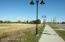 L1B3 Lakeview Drive, Bemidji, MN 56601