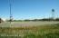 L1B6 Lakeview Drive, Bemidji, MN 56601