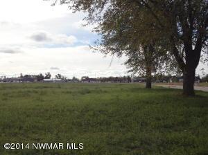 Paul Bunyan & Shevlin Drive SE, Bemidji, MN 56601