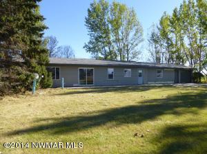 107 US 59 Highway S, Brooks, MN 56715