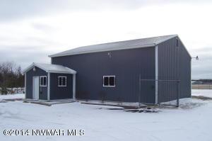 2310 Bardwell Drive NW, Bemidji, MN 56601
