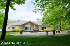 2308 Red Oak Court NE, Bemidji, MN 56601